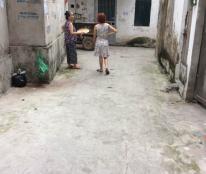 Bán nhà cấp 4 làng Phú Đô 35m2 vuông vắn giá 1.6 tỷ