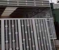 Cần cho thuê nhà tại đường Cổ Loa 2 tầng, 1 lửng giá 8.5 triệu/tháng