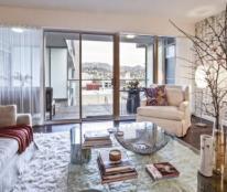 Danh sách các căn hộ, chung cư Vinhomes Liễu Giai Metropolis, cập nhật mới nhất