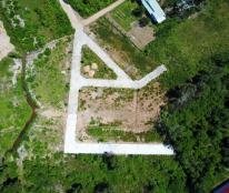 Dự án nghỉ dưỡng Phú Quốc 550tr đa dạng diện tích Sổ Đỏ hướng ra Bãi Trường 0909562224