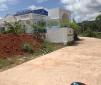 Xuất nội bộ 20 lô đất thổ cư Phú Quốc, 550tr/nền,sổ đỏ, 5p hướng ra bãi Trường 0909562224