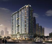 Bán suất mua căn hộ Nhà ở CBCS Bộ Công An Cổ Nhuế 2 giá gốc 14,5tr/m2. 0987.144.918