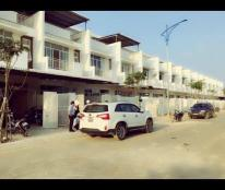 Bán nhà đẹp giá rẻ tại TT thành phố Quảng Ngãi