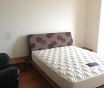 Bán căn hộ 713 Lạc Long Quân, DT 74m2, 2 phòng ngủ, đủ đồ