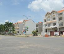 Chính chủ tôi cần cho thuê nhà 10x20m mặt tiền Nguyễn Thị Thập, giá 135 triệu/tháng. 0901.06.1368