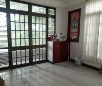 Bán gấp nhà phố ở KDC Phú Lợi - căn góc - 1T - 2L - Sổ hồng chính chủ nhà trống. Giá chỉ 7.5 tỷ