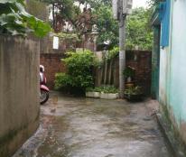 Bán 4 lô diện tích tầm 30-32m2. Ở thôn Khúc Thuỷ Cự Khê, Thanh Trì, Hà Nội, giá bán 380tr/lô