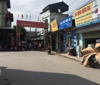 Bán gấp đất thổ cư diện tích 42m2 ở Phú Lương Hà Đông Hà Nội