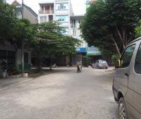 Chính chủ cần bán gấp lô đất liền kê 43.8m2 Ngô Thì Nhậm Hà Đông, Hà Nội