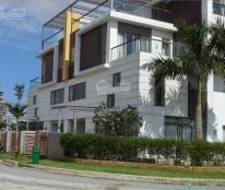 Cho thuê biệt thự Mỹ Kim 2 khu trung tâm Phú Mỹ Hưng, LH: 0914 86 00 22.