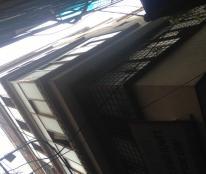 Bán nhà Khương Đình, 30m2, 5T, MT 9.5m, giá 3.63 tỷ kinh doanh