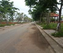 Bán 2 lô 56m2 đường Nguyễn Xiển Q9, TP HCM, chỉ 1 tỷ 100tr
