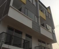 CC bán căn 10GM diện tích 57m2, thuộc dự án Rice City Sông Hồng, Gia Quất, Thượng Thanh, Long Biên