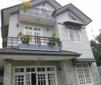 Bán nhà Nguyễn Văn Trỗi, Quận Phú Nhuận. Dt 8x29m, 2 lầu đẹp, giá 24 tỷ, 0902660222