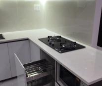 Bán lại căn hộ cao cấp Sunrise City 3PN, giá 4,950 tỷ tặng nội thất. Liên hệ 0915568538