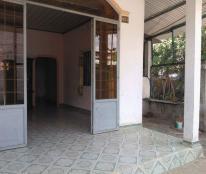 Bán nhà riêng tại Đường Phùng Hưng, Phường Tam Phước, Biên Hòa, Đồng Nai