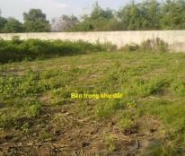 Bán đất tại Đường Quốc Lộ 13, Phường Hiệp Bình Phước, Thủ Đức, Hồ Chí Minh