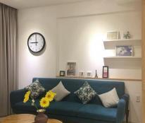 Cho thuê gấp căn hộ cao cấp Scenic Valley, DT: 70m2 giá 16.5tr/th.LH 0916195818