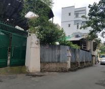 Bán biệt thự 193 Nam Kỳ Khởi Nghĩa, quận 3, giá 200 triệu/m2