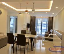 Cần tiền bán gấp căn hộ Sunrise City, DT 106m2, giá chỉ 4,45 tỷ. LH 0916.195.818