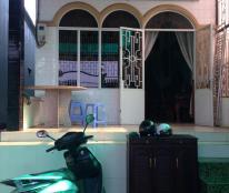 Bán nhà đường 17/3, P.Thống Nhất, TP.Pleiku, T.Gia Lai – giá 3.2 tỷ.