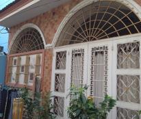 Bán nhà 5.8x15.4m đường Điện Biên Phủ, P25, Bình Thạnh