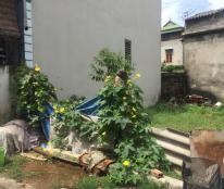 Chính chủ cần bán một lô đất 32m2 cực đẹp ở Hữu Hòa Thanh Trì, Hà Nội