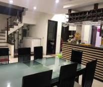 Chủ nhà cần bán gấp nhà Khuất Duy Tiến – Thanh Xuân 47m2