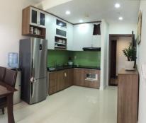 Cho thuê căn hộ chung cư tại Quận 1, Tp. HCM, diện tích 97m2, giá 18.5 triệu/tháng