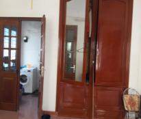 Sổ đỏ chính chủ cần bán căn nhà ngõ 211 Khương Trung