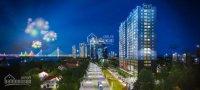 Chung cư Tây Hồ River View 1,6 tỷ căn 2PN full nội thất view trọn Sông Hồng, LH: 0969.000.898