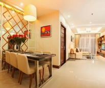 Xuất cảnh cần bán gấp biệt thự nội bộ đường Nguyễn Văn Trỗi, P 11, Q.Phú Nhuận. DT: 9x20m, 3 lầu