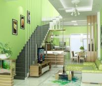 Cần bán gấp căn nhà siêu đẹp trên phố Bùi Xương Trạch, Thanh Xuân chỉ với 3.2 tỷ.