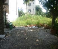 Đất nền nhà phố trong KDC Greenlife 13C, 85m2, lô D, cực đẹp, sổ hồng
