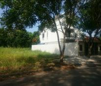 Đất nền nhà phố trong KDC Greenlife 13C, 85m2, giá chỉ 17tr/m2