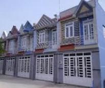 Nhà phố Đại Nam, Phú Hòa, LH: 0938 72 76 05