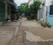 Đất thổ cư đường Lê Văn Lương giá rẻ, 140m2 đất thổ cư hẻm xe hơi 8m, Nhơn Đức, Nhà Bè