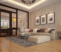 HOT!Cho thuê gấp nhà ngay mặt tiền đường Nguyễn Oanh, phường 6, quận Gò Vấp,200m2 nhà trệt