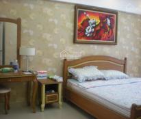 Căn hộ Garden Court, Phú Mỹ Hưng, bancoly cực rộng 144m2, 3PN, nhà cực đẹp, 24Tr/tháng