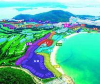 Vinpearl Golf Land Resort, Ck ngay 25% GTBT, hỗ trợ vay 65% LS 0% trong 2 năm, năm 3 LS 8%