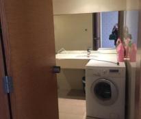 Cho thuê căn hộ cao cấp Eurowindow, Trần Duy Hưng, 2 phòng ngủ, full đồ, 15.75 tr/th. 0966.228.552