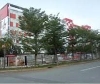 Đất nền nhà phố trong khu Greenlife 13C, lô J, 85m2, lô đẹp, sổ hồng chính chủ