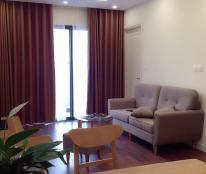 Cho thuê căn hộ N07 Dịch Vọng, 70m2, 2 PN, giá 9 tr/tháng. 01643801360