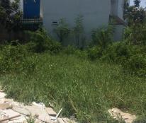 Bán gấp đất thổ cư, đường 8m, Huỳnh Tấn Phát, Nhà Bè, DT 4x18m. Giá 1,95 tỷ