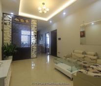 Cho thuê CHCC cực đẹp tại 165 Thái Hà, 106m2, 3PN, full đồ, 15tr/th