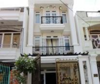 Bán nhà mặt tiền Bàu Cát 3, Phường 14, Tân Bình