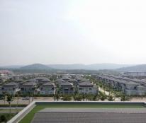 Bán đất lẻ kinh doanh Bãi Trường, Phú Quốc Giá cực hấp dẫn