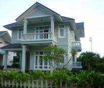 Chính chủ bán biệt thự biển Múi Né, Phan Thiết