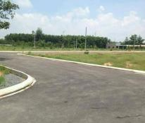 cần tiền Bán gấp đất nền dự án tại Đường Phùng Hưng, Xã An Viễn, Trảng Bom, Đồng Nai giá 450 Triệu