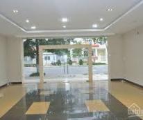 Cho thuê nhà mặt phố Đội Cấn quận Ba Đình làm kinh doanh . LH 0931733628